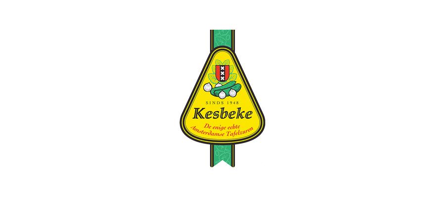 kesbeke