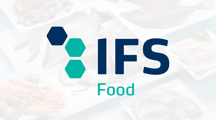 fishpartners ifs food