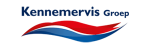 kennemervis group